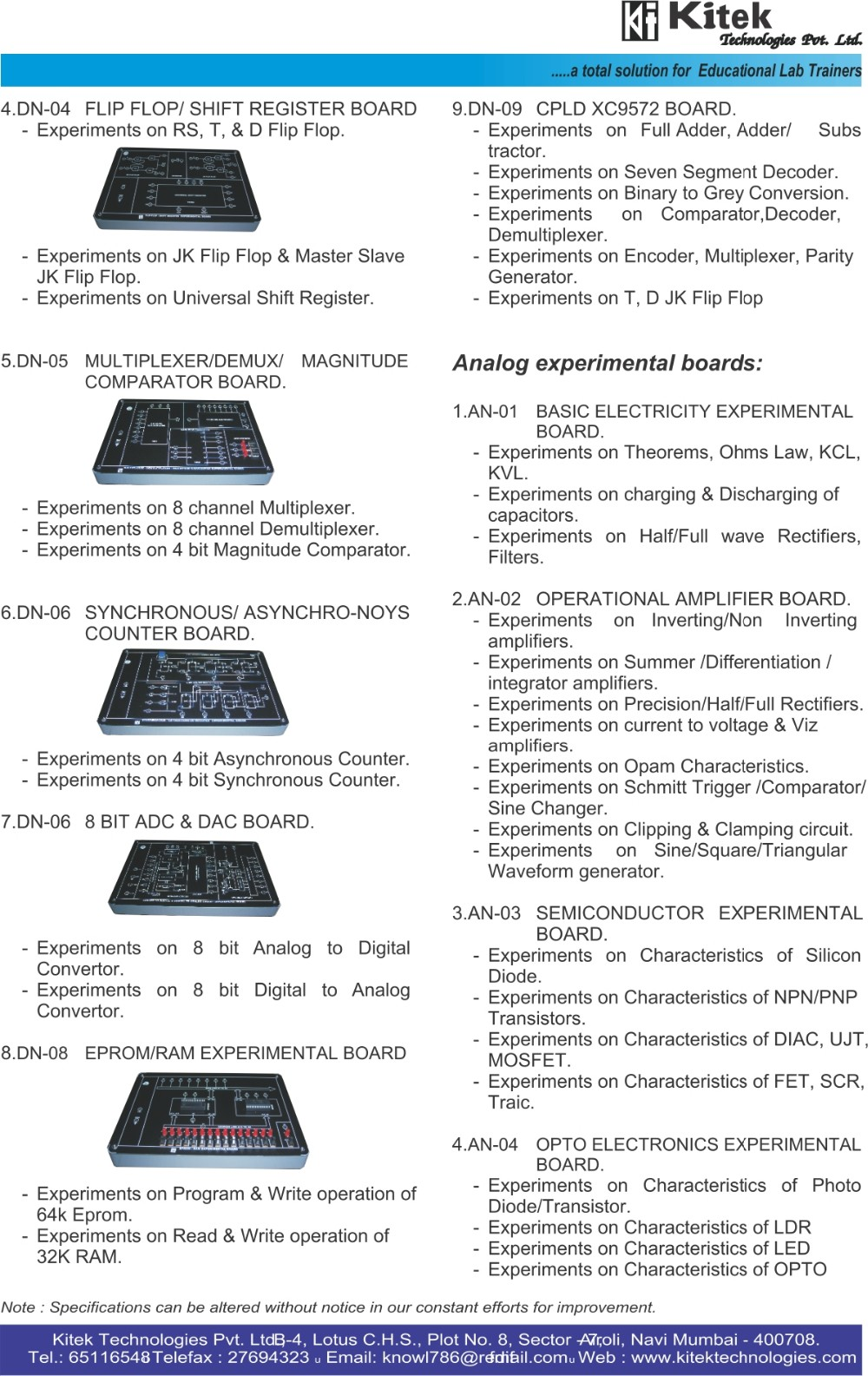 Perfect Operation Of Ldr Mold - Electrical Diagram Ideas - piotomar.info