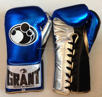 Professional/Training Boxing Gloves,Mexican Grant Boxing Gloves Fsw-1001