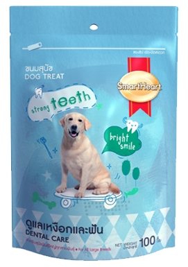 custom design stand up ziplock pouch pet dog cat feed food packaging bag