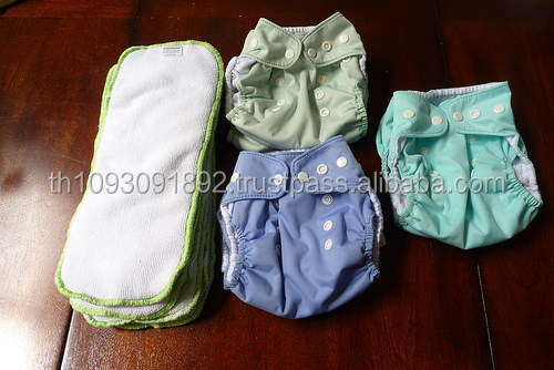 Cheap factory price high absorption disposable baby diaper