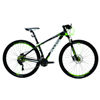 XDS Mountain Bike Storm 50 29 inch with 30 Speed