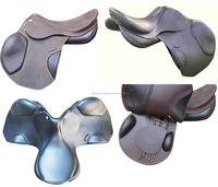 saddles for cable clamps english pony saddle toy saddles for toy horses synthetic australian saddle racing saddles for sale