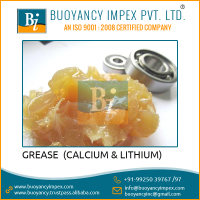 Best Quality of Thick Lubricant Grease Available for in Packaging Ranges from 500 ml Packs Up to 200Kg drums