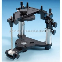 High quality Dental lab Articulators/ Dental Equipment/ Dental Lab instruments