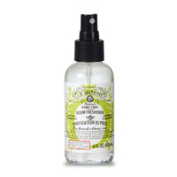Natural Room Freshener, Aloe and Green Tea 4 OZ by J R Watkins