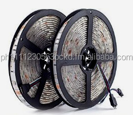 LED Strip Light 12V LED Striplight LED Strip Lights Supplier Philippine LED Striplights Wholesaler Manila LED Lightings
