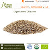 Best Selling White Organic Chia Seed in Bulk Rate Available from Trusted Brand