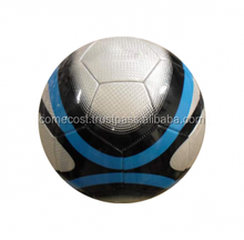 Size 5 Cheapest Price Promotional Soccer Ball Football