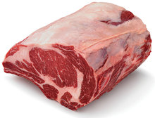 .FROZEN HALAL LAMB MEAT,MUTTON,GOAT,VEAL,BEEF,VENISON AND CARCASS ON SALES WITH COMPETITIVE PRICES.