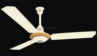 Pakistani Ceiling fan