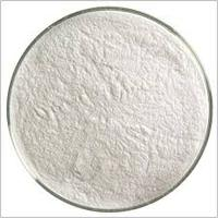 High Purity Aluminum Powder 99.85min