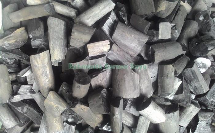 Lump wood charcoal supplier buy indonesia lumpwood