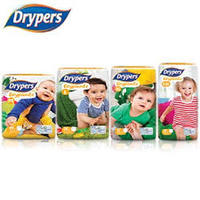 Diapers for Babys & Adults