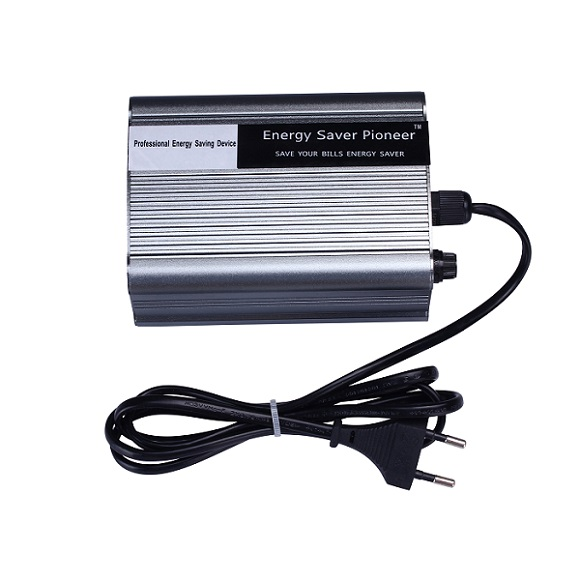 home/hotel/office shenzhen single phase energy power saver box pioneer saving devices us plug