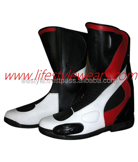 boots motorcycle boots china motorcycle police boots mens leather motorcycle boots
