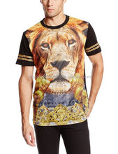 sublimation tee shirt pakistan,sublimated custom t shirt pakistan,3d made custom pakistan t shirt