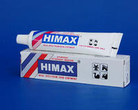 HIMAX - HERBAL Veterinary skin Ointment