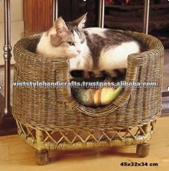 designer cat bed - Skype: Ms.RICO.VietStyle