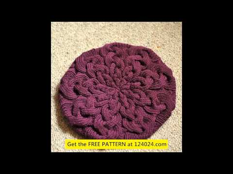 Cheap Pokemon Knit Hat Find Pokemon Knit Hat Deals On Line At