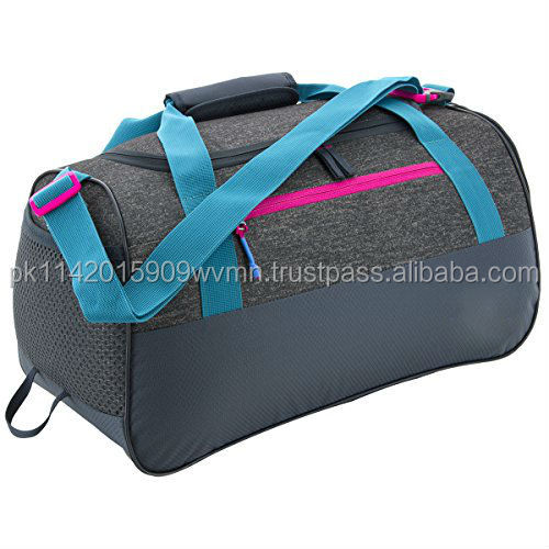 Sport bag manufacturers sports bag for outdoor