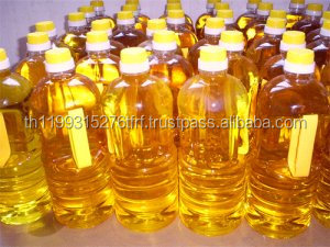 High Quality Sunflower Oil and RBD Palm Olein cp10 for cooking