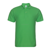 200 Gsm Softextile Polo T-shirt 100% Cotton
