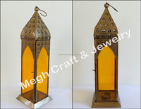 Diwali Decor-Moroccan lantern-Afghani lantern-Home decorative-Centerpiece-Wedding decor Hanging Lantern-table middle decor