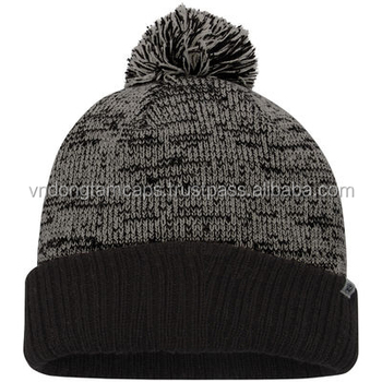 Beanies fashion DT-05 hight quality and fashion made in vietnam