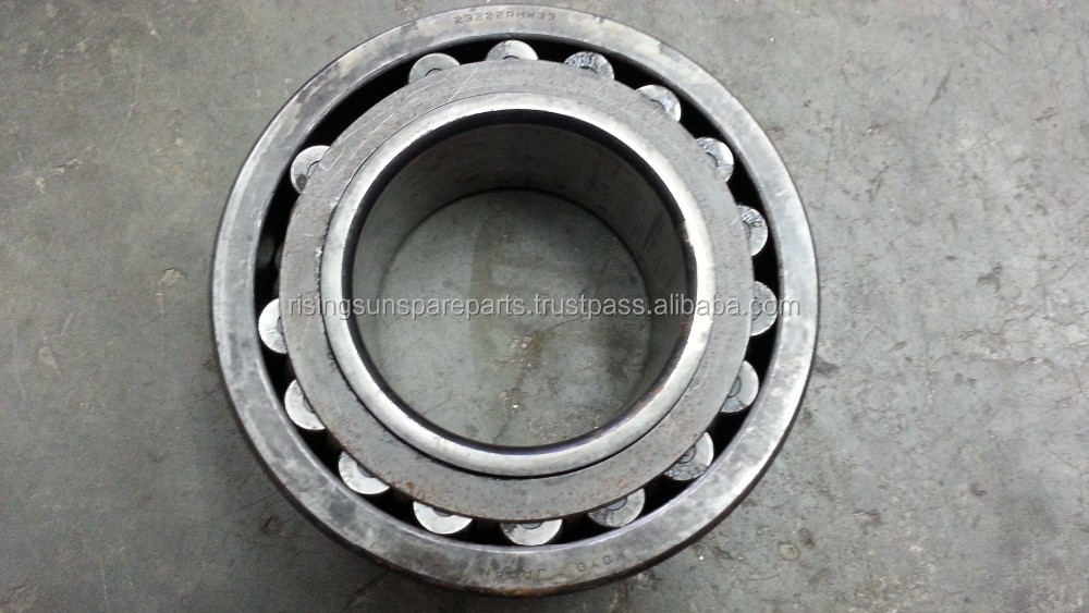 spherical roller bearing (Volvo EV87)