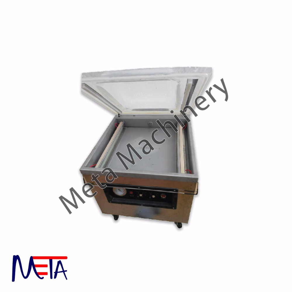 Vacuum Packaging Machine Malaysia, Small Packaging Machine, Vacuum Packaging Machine