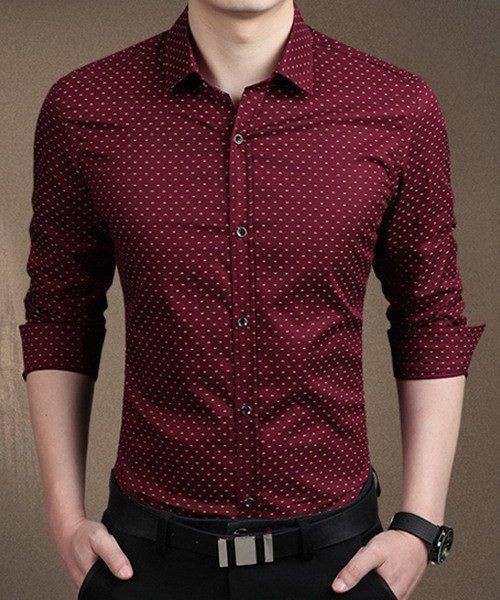 CUSTOM MADED READYMADE GARMENTS MADE OF BLENDED COTTON & MAN MADE FIBRE FIBER MENS LADIES SHIRTS WOVEN KNITTED