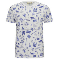 High Quality Good Price 100% polyester mens T-shirt, white plain t shirt for mens full print t shirts and new design shirts mens