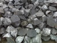 Steel Billets, Pig Iron, Cast Iron, Steel Ingots, Aluminum Ingots
