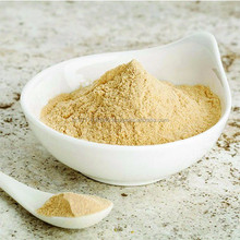 Organic Certifies Raw Whole Food Supplement Ashwagandha Extract