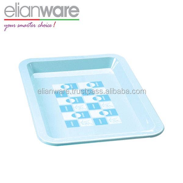 Food Serving Tray (M) from Malaysia