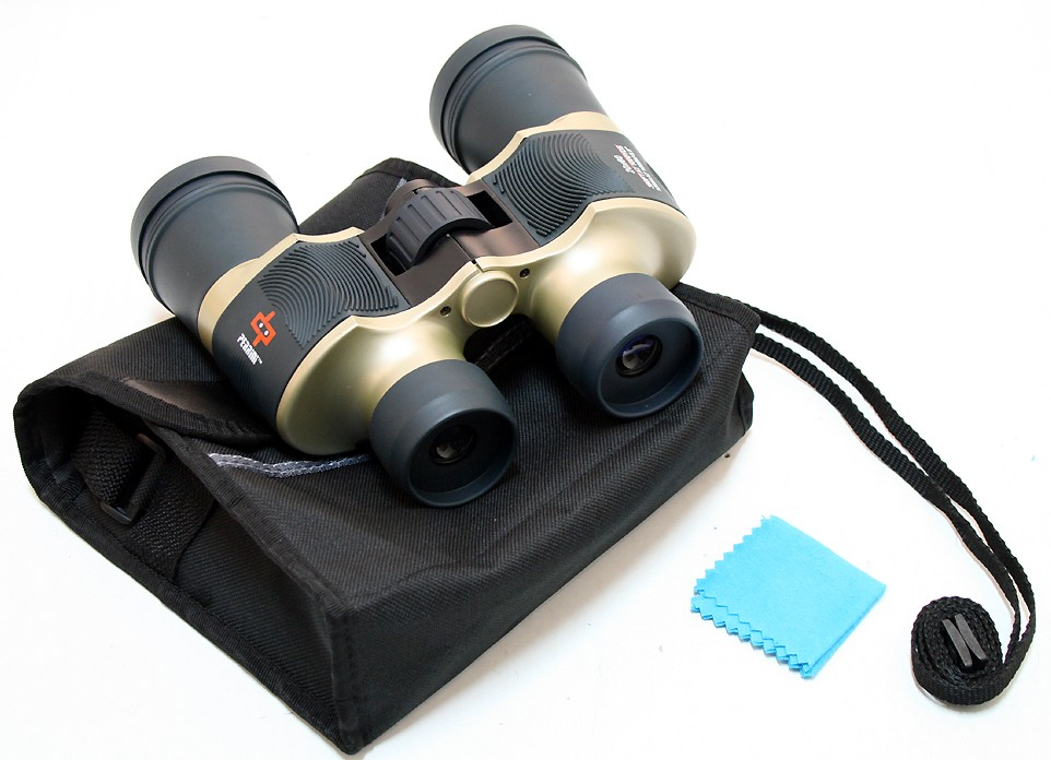 20x60 Extremely High Quality Binoculars