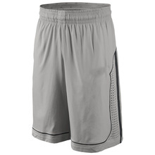 Design Your Own polyester basketball short/Custom shorts/sports wear short Wholesale
