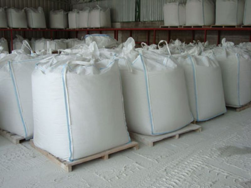 Wheat flour for general purpose M55-23