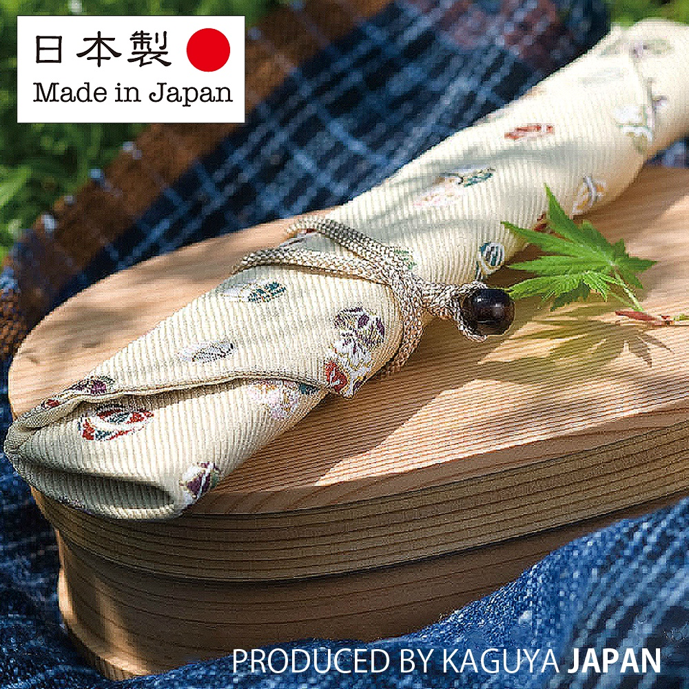 Traditional and Japanese design silk case for HASHI chopsticks for retailer and restaurant , OEM Design also available