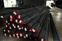 12m steel rebar/reinforced steel bar/deformed bar