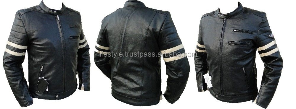 jacket mens vintage racing leather jacketvintage black leather jacket vintage