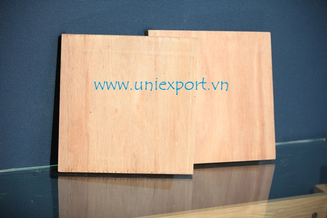 high panel shear container flooring plywood