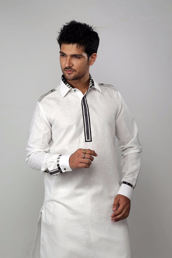 Gents salwar kameez , Wholesale male salwar kameez Top quality bulk boys pakistani