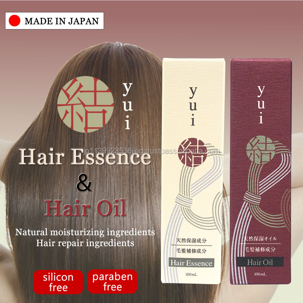 Herbal and Reliable saini herbal hair oil in delhi outbath treatmant with ultra-maild ingredients made in Japan