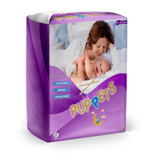 HIGH QUALITY BABY DIAPERS TURKISH PRODUCTION EUROPEAN STANDARDS QUALITY WITH MOST COMPETITIVE PRICES