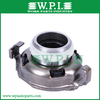 High Quality Clutch bearing for Fiat Ducato - Peugeot Boxer - Citroen Jumper