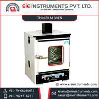 Best Grade Rolling Thin Film Oven from Top Ranked Supplier