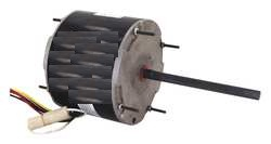 Condenser Fan Motor 3/4 HP 1075 rpm 60Hz