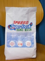 Speeed Superfresh hand wash and Speeed Kleen magic Auto wash