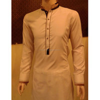indian kurta designs for men